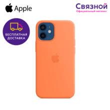 Чехол для iphone, купить по цене от 350 руб в интернет ...