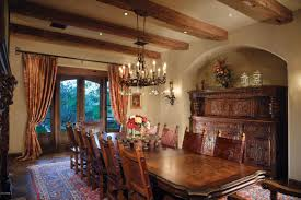 style dining room paradise valley arizona love:  e cholla lane paradise valley az  mls