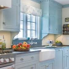 small space kitchen ideas: small space kitchen remodel kitchen ideas design with cabinets islands backsplashes hgtv cape kitchen