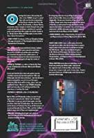 Doctor Who and Philosophy: <b>Bigger on the Inside</b> (Popular Culture ...