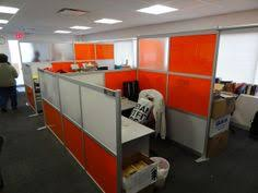modern office partitions office dividers cubicles office walls room divider awesome divider office room