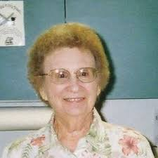 Mrs. Judith Thomas. September 18, 1920 - June 13, 2012; League City, Texas - 1634960_300x300
