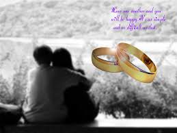Quotes About Love And Marriage. QuotesGram