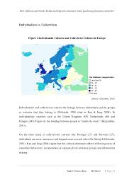 english essay books css english essay book pdf pdf