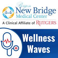 Wellness Waves