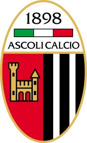 Ascoli Calcio 1898 F.C.