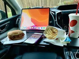 <b>Car</b> Laptop <b>Tray</b> for sale | In Stock | eBay