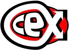 Cex Promo Code | 20% Off in May 2021 (10 Coupons)