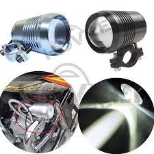 2019 <b>Hot Sale 30W</b> 1200LM Motorcycle LED <b>Spot</b> Light Headlight ...