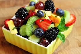 Image result for fresh fruits and vegetables salad copyright free images