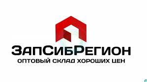 <b>ДВП</b> в России: 370 предложений на Orgtorg
