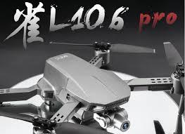 LYZRC <b>L106 Pro</b>: Cheap <b>GPS</b> drone under 100   First Quadcopter