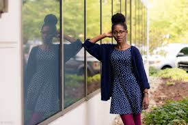 nayomi mitchell designs herself to design your life fibonacci i didn t study computer science but rather a combination of computer science design and psychology all rolled up into one major called