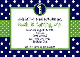 boys birthday invitations com boys birthday invitations invitations birthday invitations invitations for kids 16