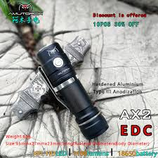 <b>Amutorch flashlight</b> Store - Small Orders Online Store, Hot Selling ...