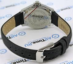 Наручные <b>часы Swiss Military</b> by Chrono <b>SM30138</b>.<b>07</b> — купить в ...