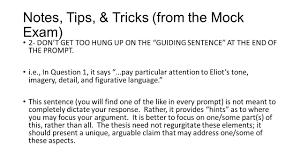 ap literature essay tips essay ap literature exam essay tips general writing