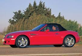 1996 bmw z3 m roadster bmw z3 1996 bmw