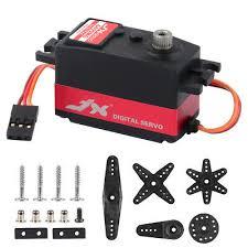 <b>JX PDI-4409MG 9KG</b> High Speed LOW PROFILE Short Digital ...