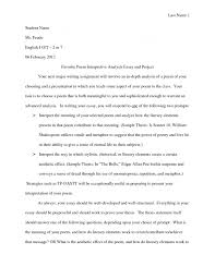 Columbia University  How to Write a Thesis Proposal