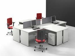 work desk organization ideas office furniture awesome office furniture 5