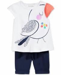 Майка с клювом / Для детей / ВТОРАЯ УЛИЦА | <b>Одежда</b> для ...