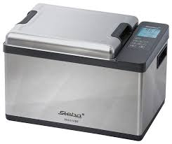 <b>Медленноварка</b> Steba <b>SV 200</b> — купить по выгодной цене на ...
