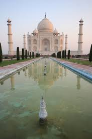 essay on tajmahal essay on taj mahal worldsmonuments my study jpgessay on tajmahal the requisite taj mahal photo essay planet bell the requisite taj mahal