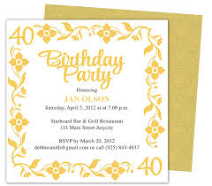 Free Birthday Party Invitations Template Sample | eysachsephoto.com incredible Free Printable Party Invitations Templates about minimalist birthday