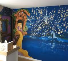 <b>Custom</b> Artwerk   Murals   <b>Graffiti Artist</b>   North East UK