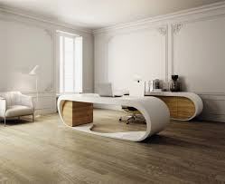 contemporary and elegant office desk for your home building office desk