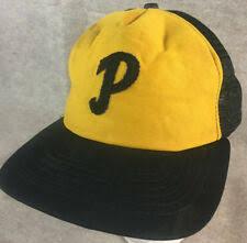 <b>New Era</b> мужская черная <b>бейсболка</b> шапки - огромный выбор по ...