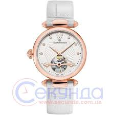 <b>Часы CLAUDE BERNARD 85022 37R APR</b> - купить в Киеве ...