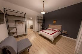 Апартаменты/квартира J-Appartment Toledo (Италия Неаполь ...