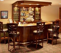 moderns apartments small cool bars decor gorgeous home bar designs for awesome home bar decor small