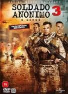 Assistir  Soldado Anonimo 3 – O Cerco