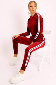 Co-ords | <b>Two Piece</b> Outfits & Co-ordinate <b>Sets</b> | Rebellious