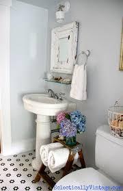 bathroom design ideas flower home