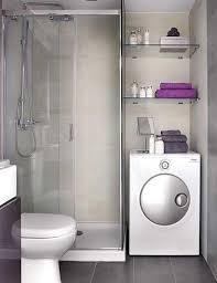 white bathroom decor cool decoration