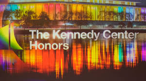 Kennedy Center Honors live stream: How to watch the 2018 gala on ...