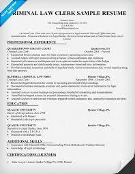 supermarket cashier sample resume grocery clerk duties resume eye    example file clerk runner resume office manager resume sample