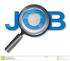 job search stock photo image  job search