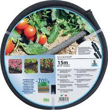<b>Шланг FITT</b> поливочный садовый : <b>NTS</b>, Flash и др.   Обзоры