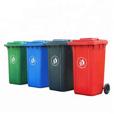 Контейнеры и пакеты для <b>мусора GRASS</b>: купить в Крыму ...