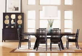 asian dining room furniture hd images bjxiulancom asian dining room furniture
