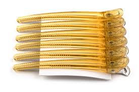 <b>Футляр</b> для ножниц кожаный оранжевый Ginko (7 слотов). Купить ...