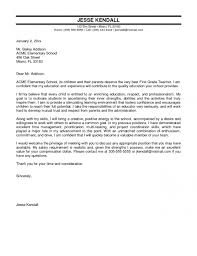 how to format a cover letter for your resume how to write a great    smlf