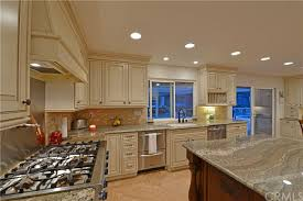 kitchen backsplash photos eaed view photo slide show   photo