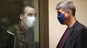 <b>Защита</b> осужденного по делу «Сети» Филинкова обжаловала ...