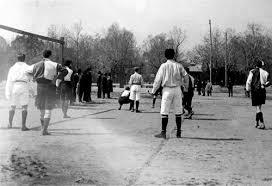 「Club Atlético de Madrid SAD established in 1903 」の画像検索結果